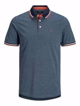 Jack and Jones Polo