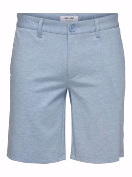 Only&Sons Shorts Mark