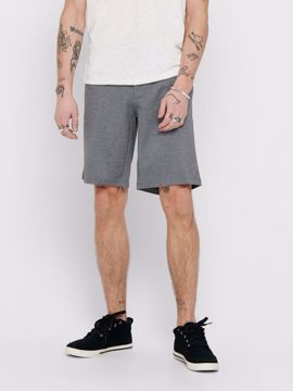 Only and Sons Shorts Mark