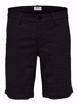Only & sons Shorts Mark