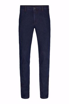 Sunwill Jeans Modern fit Super Stretch