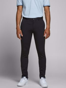 Jack & Jones Chino Marco Phil
