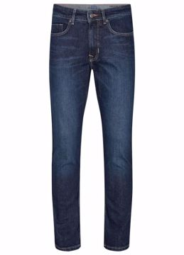 Sunwill Jeans Stretch Slim fit