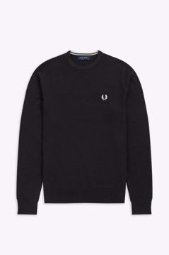 Fred Perry Strik
