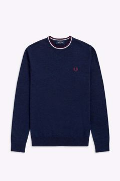 Fred Perry Strik Classic