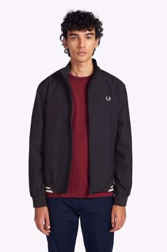 Fred Perry Vindjakke