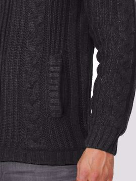 Preend Cardigan