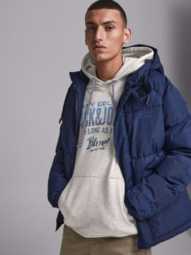 Jack and Jones Sweat Jack