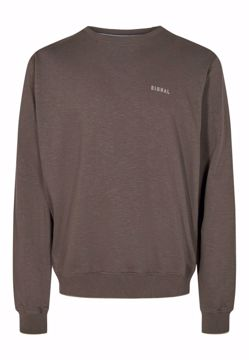 Signal Sweat Slub