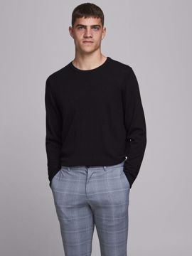 Jack&Jones Strik Merino Mark