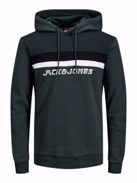 Jack and Jones Hoodie