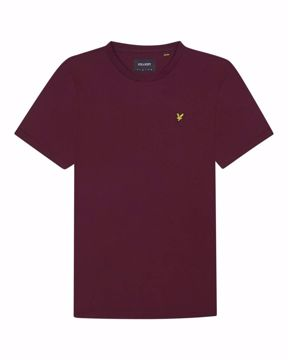 Lyle ans Scott T-shirt