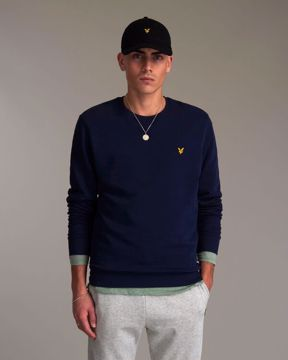 Lyle and Scott Sweatshirt