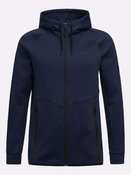 Peak Performance Sweat cardigan