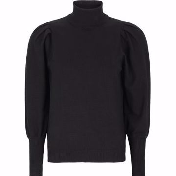 Sofr Rebels Roll Neck Leana