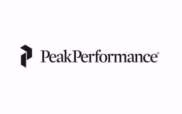 Billede til producenten Peak Performance Women