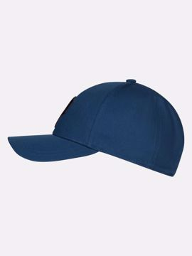 Peak Performance Retro Cap