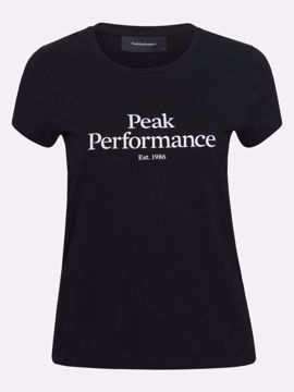 Peak Performance T-shirt