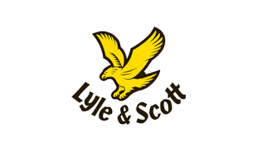 Billede til producenten Lyle and Scott