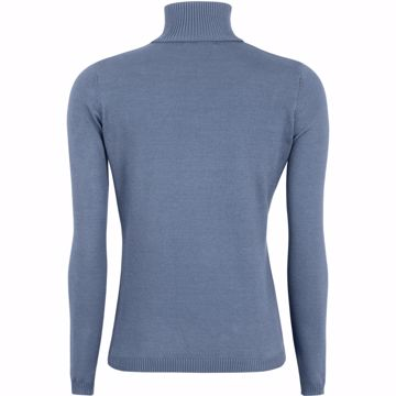 Soft Rebels Marla Rollneck