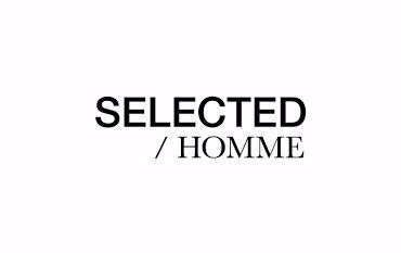 Billede til producenten Selected Homme