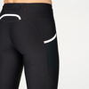 Fusion Tights Long Unisex