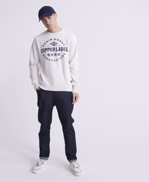 Superdry sweat