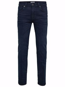 Selected Jeans Leon
