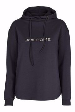 Prepair Awesome Sweatshirt