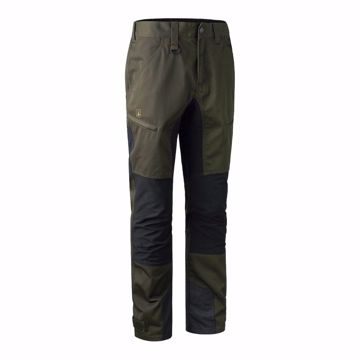 Deerhunter Rogaland Stretch Buks