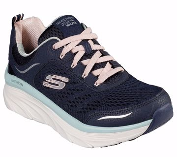 Skechers Sko Women
