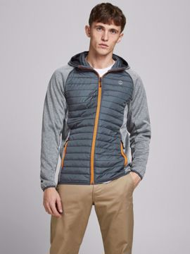 Jack and Jones Jakke Multi