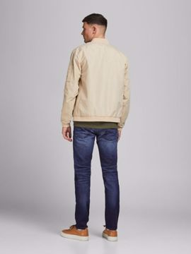 Jack and Jones Mike Jeans