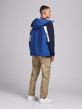 Jack and Jones Jcocarson Jacket