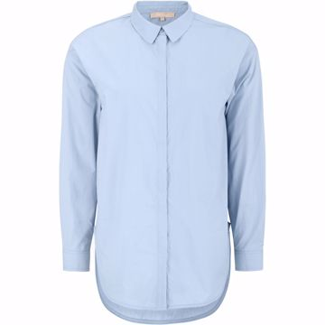 Soft Rebels Camia LS Shirt