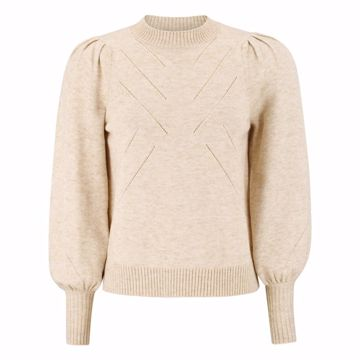 Soft Rebels Tamara LS Knit
