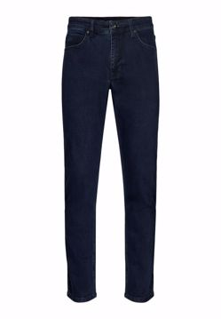 Signal jeans Ferry