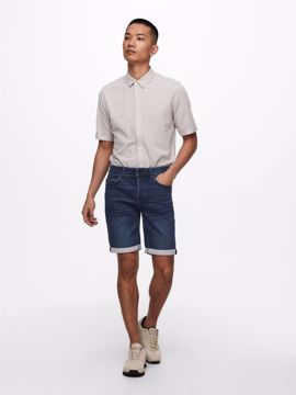 Only and Sons Shorts