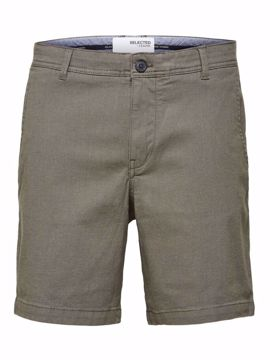 Selected Shorts Storm Stretch