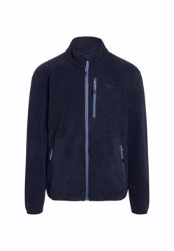 Signal Fleece Colin