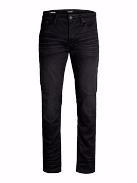 Jack and Jones Jeans Mike