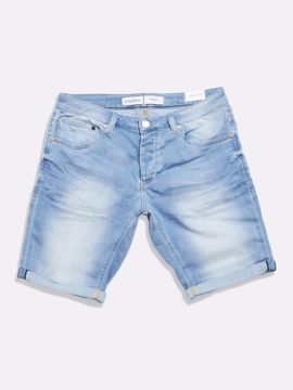 Gabba Jason Shorts