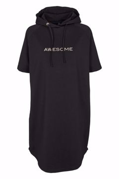 PREPAIR Ava Sweat Dress