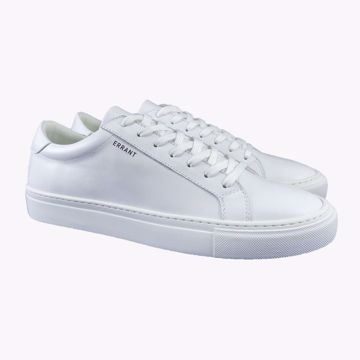 Errant Sneakers Essential white Woman