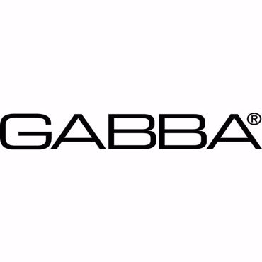 Picture for manufacturer Gabba