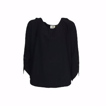 ISAY Sisan Pullover